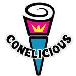 Conelicious