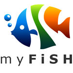 myFiSH.shp