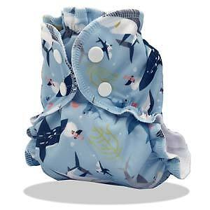 AppleCheeks - Premium Canadian Cloth Diapers! Gatineau Ottawa / Gatineau Area image 10