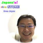 Japanz'o! eBay Store