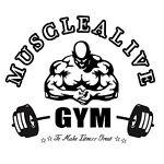 kexin gym