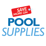 Save More On Pool Supplies