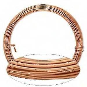 14 gauge craft wire ebay for 10 gauge craft wire