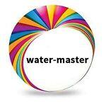 water-master