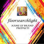 floorsearchlight