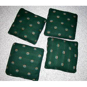 3 sets of Cushions : 12 Cushions in all : Clean,SmokeFree ..LOOK Cambridge Kitchener Area image 2