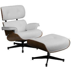 italian furniture. Modern Italian Furniture