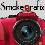 SmokeGrafix Camera World