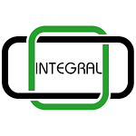 integral-recycling