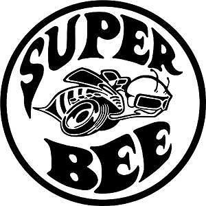 Super B's Toys