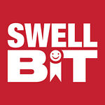 SwellBit Clothing and Collectibles
