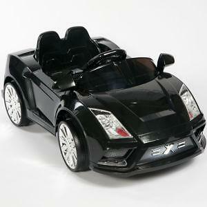 power electric kids car