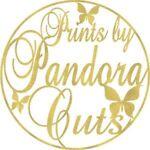 Prints By Pandoracuts UK