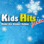 Kids-Hits-Fashion
