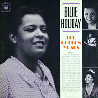 Billy Holiday for sale