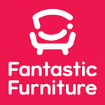 fantasticfurnitureofficial