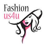 fashionus4u