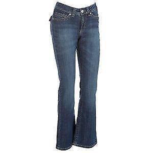 Lee Jeans Ebay