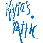 katies_attic