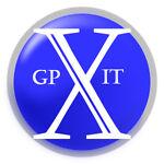 gpxit