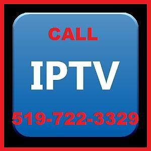 LIVE IPTV CHANNELS FOR MAG BOX ANDROID AVOV, ROKU KODI, WINDOWS