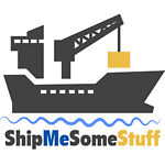ShipMeSomeStuff
