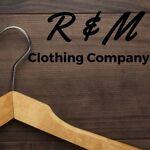 R & M Clothing Company