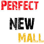 perfectnewmall