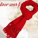 scarf_factory510