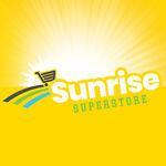 Sunrise Superstore