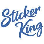 Sticker King