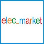 Elec_Market
