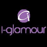 i-glamour