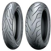 200 55 17 Motorcycle Tire