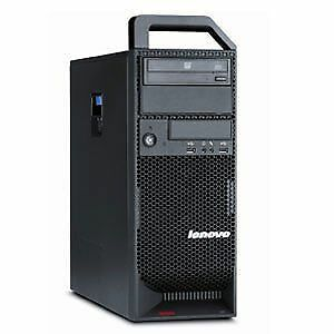 DELL, HP, LENOVO DESKTOP/ LAPTOPS/ TOWERS @ ANGEL ELECTRONICS