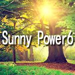 Sunnypower6