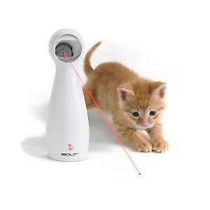 Toys For Cats 106