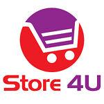 store-4u