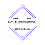 Couturecentral