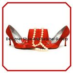 Designer Shoe And Satchel Gallery