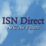 A/C Filters by isndirectoutlet