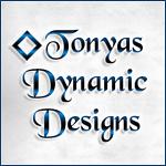 TonyasDynamicDesigns