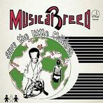 Save The Little Children-Musical Breed-LP