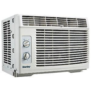 WINDOW / PORTABLE AIR CONDITIONERS 5000/6000/8000/10000/12000/14000/ 15000 /28000 BTU 3/4 IN 1 from $89.99 +UP* NO TAX
