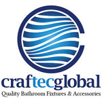 craftecglobal