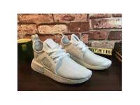 NMD XR1 Adidas!