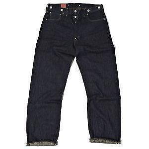 04daec55bb Vintage Moschino Jeans