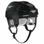 Mission Hockey Helmet
