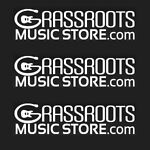 grassrootsmusicoutlet