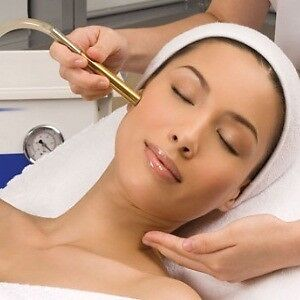 ACNE SCARING THERAPY WITH DERMABRASION ~ $50.00